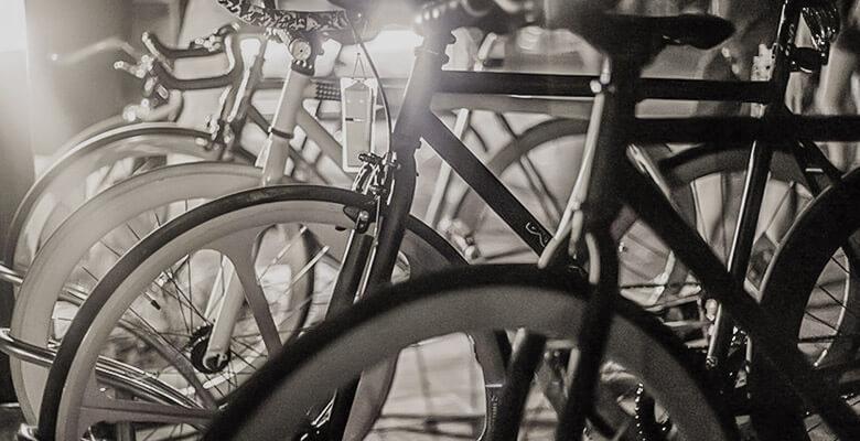 home_biker_flatbox2